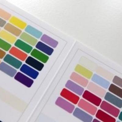 palett-a-ofset
