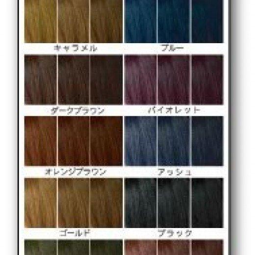 cardsc-hair