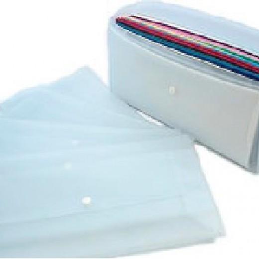 drape-case