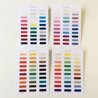 palett-c