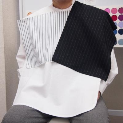 shirt-drape-r