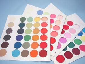 colorboard-s