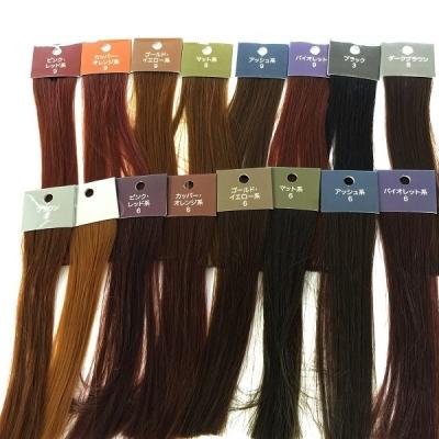 haircolor-check