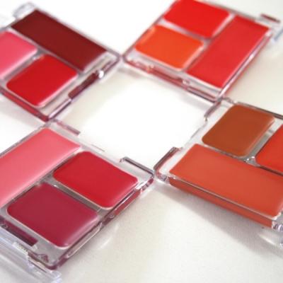 lip-color