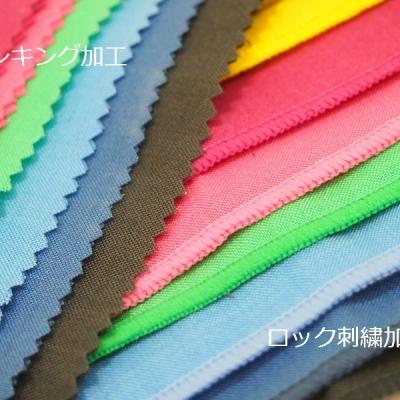 drape120