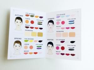palett-make